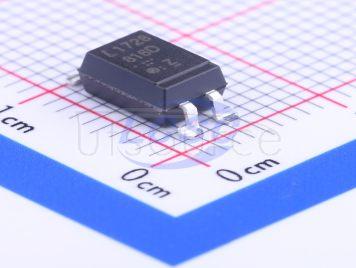 Lite-On LTV-816S-TA1-D-CU(10pcs)