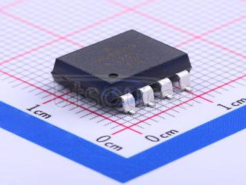 AVAGO(Broadcom) HCNW137-500E