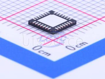 Allegro MicroSystems, LLC A4931METTR-T