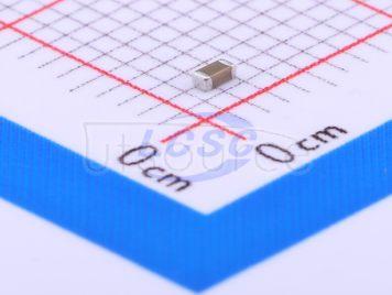 Murata Electronics GRM188R61H105KAALD(20pcs)