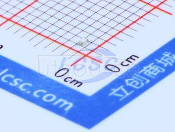 FH(Guangdong Fenghua Advanced Tech) VHF100505H9N1JT(100pcs)