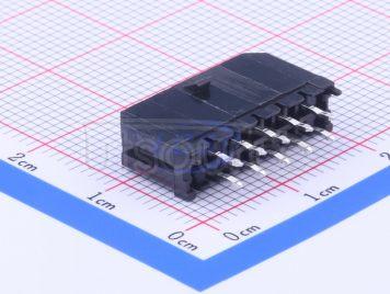 CJT(Changjiang Connectors) C3030WV-2x5P