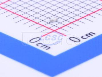 Sunltech Tech SCC1005C1N2SSP(50pcs)
