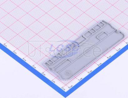 Phoenix Contact D-PT 1,5/S-QUATTRO 3208375