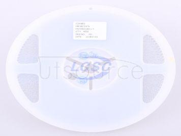 EMTEK HSC0603-9N1J-T(5pcs)