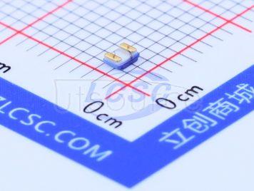 FH-BK(Guangdong Fenghua Bangke Elec) BKW0805UC8N2JGT(10pcs)