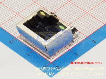 HANRUN(Zhongshan HanRun Elec) HY911130A