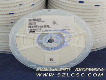 Murata Electronics GRM1555C1H331JA01D(50pcs)