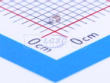 Samsung Electro-Mechanics CL10C6R8DB8NNNC(50pcs)