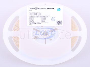 Everlight Elec 12-21/Y2C-CP1Q2B/2C(10pcs)