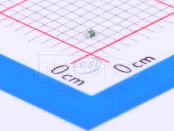 Murata Electronics LQG15HS5N6S02D(50pcs)