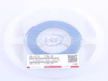 ROHM Semicon SML-P12VTT86(5pcs)