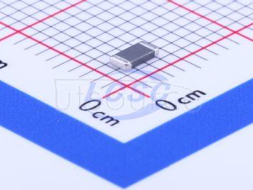 FH(Guangdong Fenghua Advanced Tech) CMI321609X100KT(50pcs)