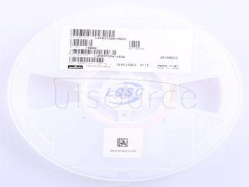 Murata Electronics LQP03TG5N1H02D(50pcs)