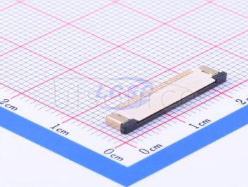 HR(Joint Tech Elec) F0500WR-S-32PNLNG1GB0R
