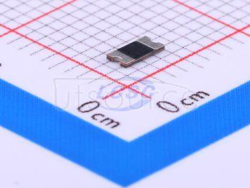 TECHFUSE SL1206150(5pcs)