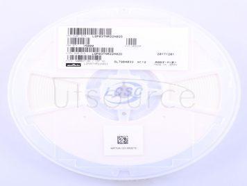 Murata Electronics LQP03TNR22H02D(50pcs)