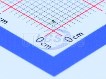 Murata Electronics LQG15HN5N6S02D(50pcs)