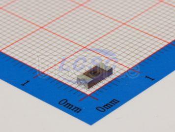 AEM MF2410F1.000TM(5pcs)