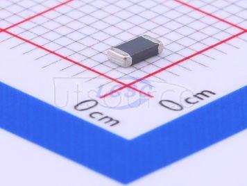 microgate MGGB3216M501HT-LF(20pcs)