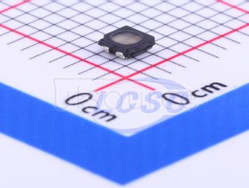 Foshan NationStar Optoelectronics FM-B2020RGBA-HG(20pcs)