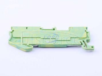 Phoenix Contact PT 1,5/S-TWIN-PE 3208171