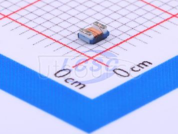 Chilisin Elec CS0805-R68J-S(5pcs)