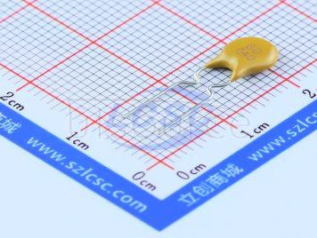 RUILON(Shenzhen Ruilongyuan Elec) RL60-040(10pcs)