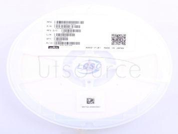 Murata Electronics LQP03TN4N3J02D(50pcs)
