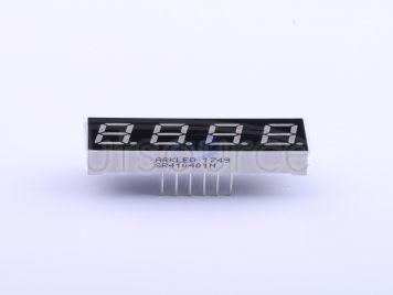 ARKLED(Wuxi ARK Tech Elec) SR410401N
