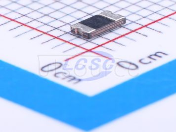 TECHFUSE SL1206300(5pcs)
