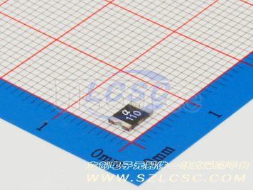 TECHFUSE mSMD110-16V(10pcs)