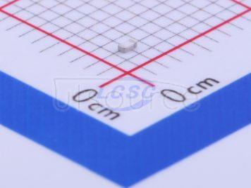microgate MGCI1005T2N7ST-LF(50pcs)