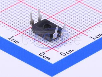 MICRONE(Nanjing Micro One Elec) DPC-817C(5pcs)