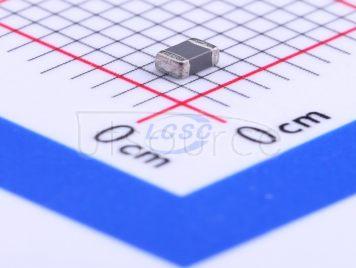Chilisin Elec CL201209T-R47K-N(50pcs)