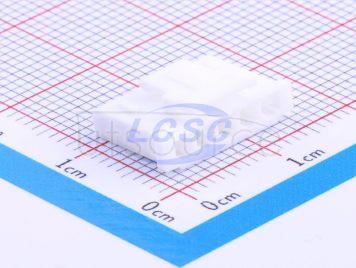 Ckmtw(Shenzhen Cankemeng) XH 2501series 1*5P 2.5mm(50pcs)