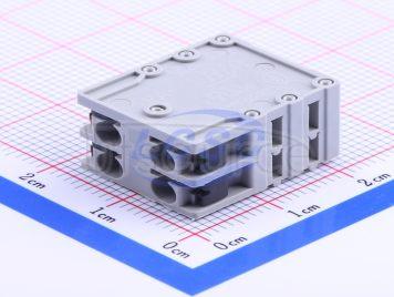 METZ CONNECT GmbH AST1050204