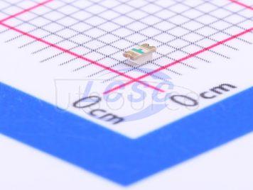 AVAGO(Broadcom) HSMG-C190