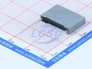 SRD(Shenzhen Sincerity Tech) MP2224KGD2RLC(10pcs)