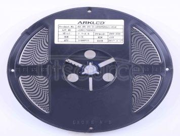 ARKLED(Wuxi ARK Tech Elec) D-W080508W1-KS2(20pcs)