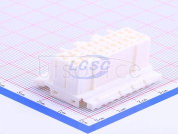 TE Connectivity 368135-1
