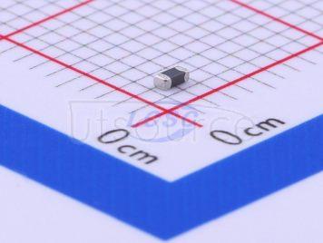 TAI-TECH HCB1608KF-600T30(50pcs)