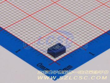 TDK NLC453232T-101K-PF(5pcs)