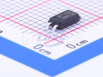 Vishay Intertech TCMT1102