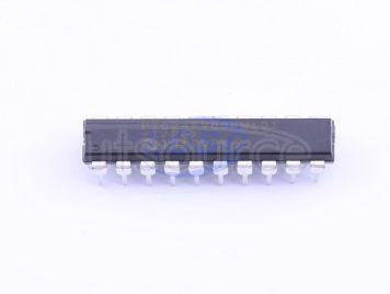 Microchip Tech PIC24FV08KM101-I/P