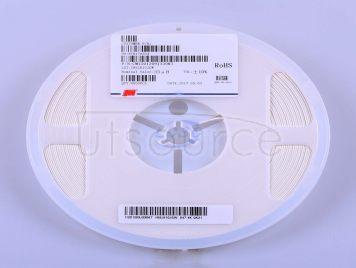 FH(Guangdong Fenghua Advanced Tech) CMI201209J330KT(20pcs)