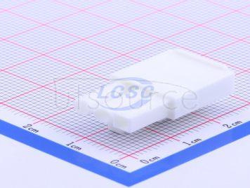 JST Sales America ELP-03V(5pcs)