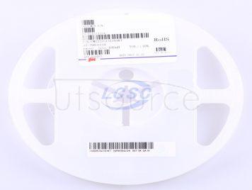 FH(Guangdong Fenghua Advanced Tech) CMI322513J101KT(5pcs)