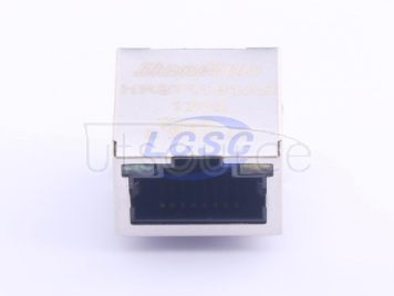 HANRUN(Zhongshan HanRun Elec) HR871181AE