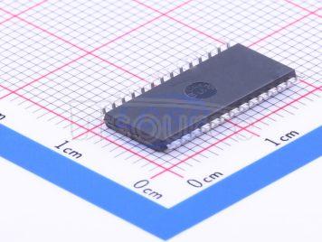 Microchip Tech PIC16LF73-I/SO